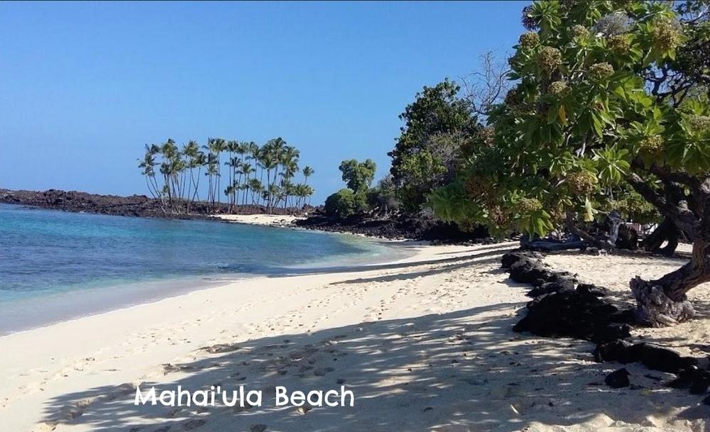 Mahai'ula Beach.jpg