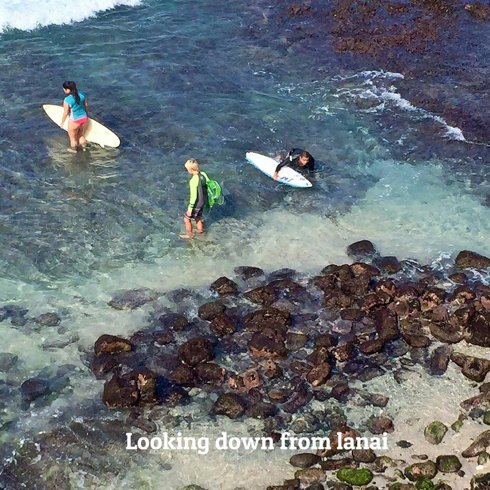 SurfersBelow402.jpg