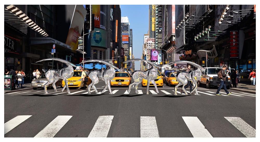 LuciaReed-Impala Crossing.jpg
