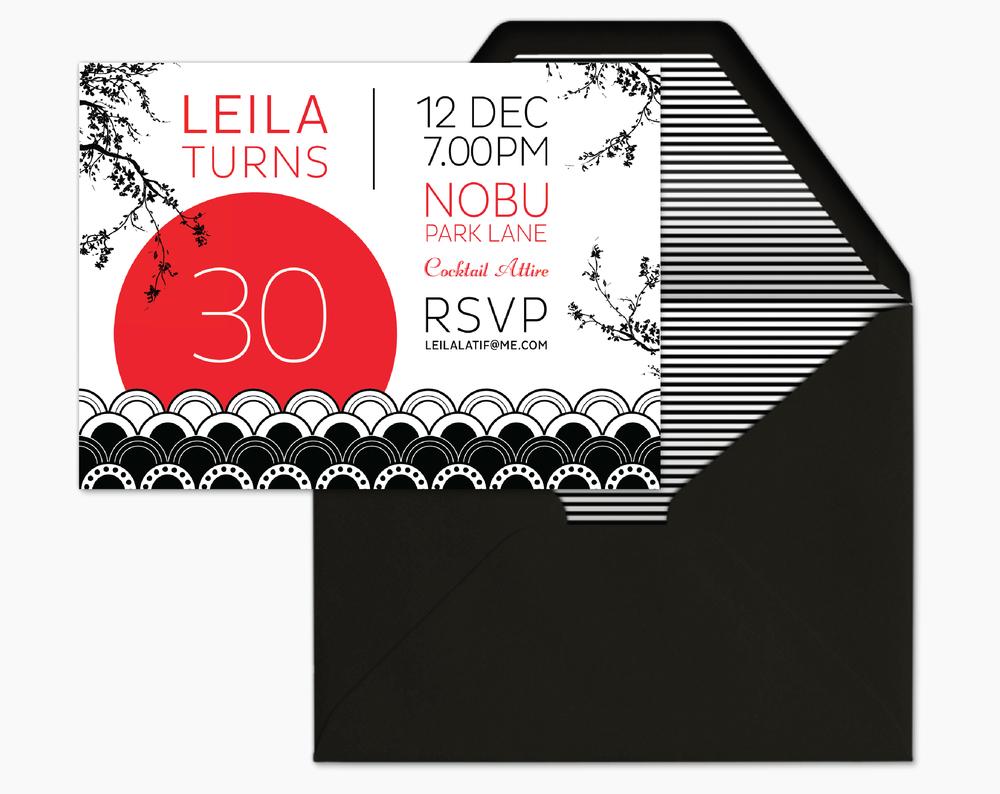 Leila-Invtie+Envelope_v2-01.jpg