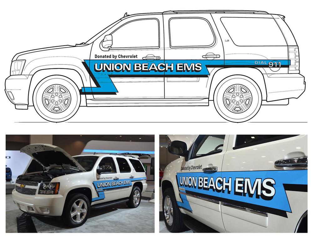 LR_EMS Car Cling.jpg