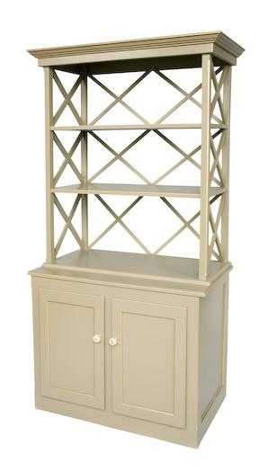 Alexander Cabinet Bookcase.png