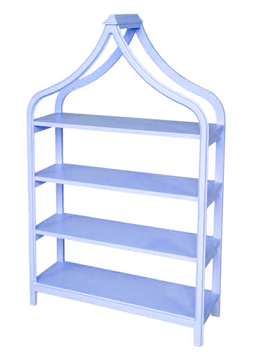 Regency Bookcase1.png