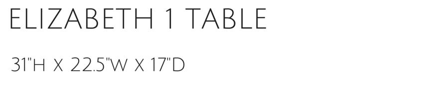 elizabeth 1 Table (3).png