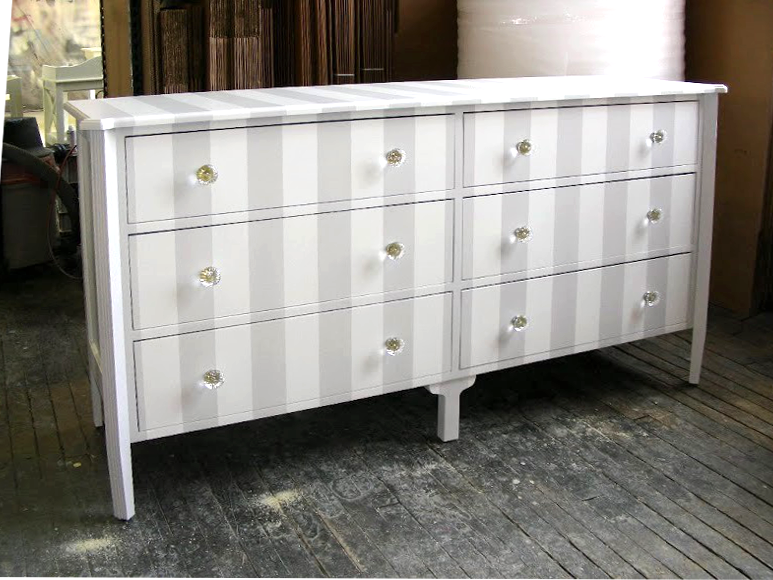 pale gray stripe dresser1.png