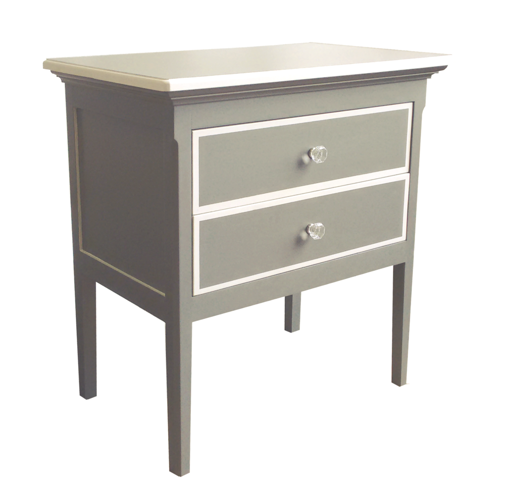 Briar 2 Drawer Nightstand.png