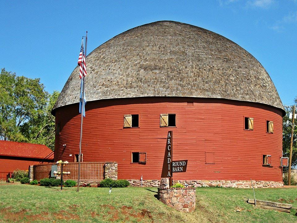 Arcadia Round Barn.jpg