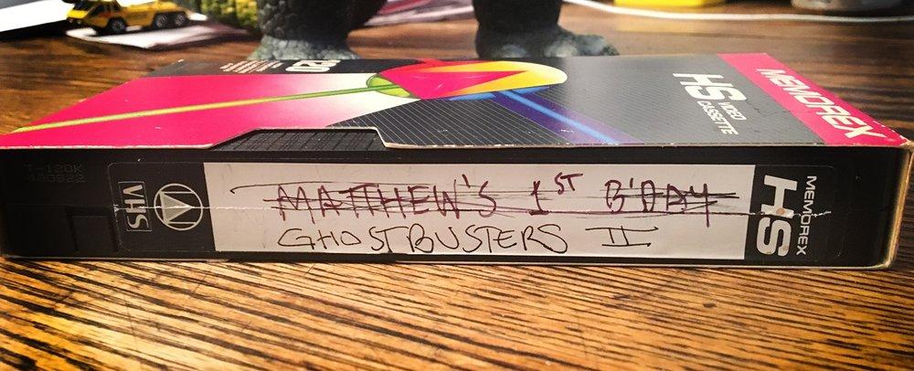 Bio_Ghostbusted.jpg