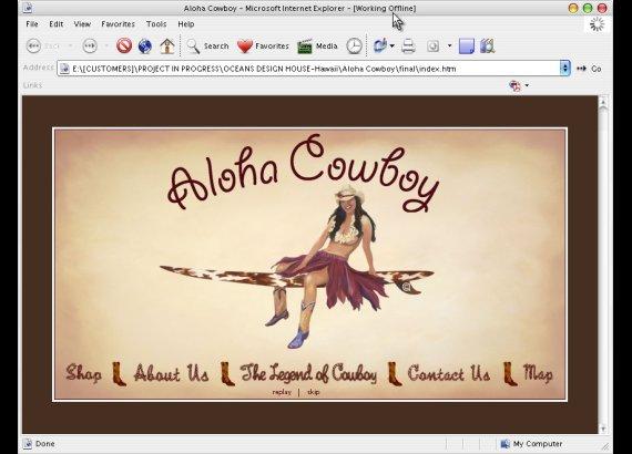 AlohaCowboy.jpg
