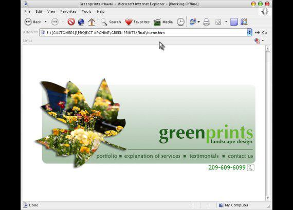 GreenPrints.jpg