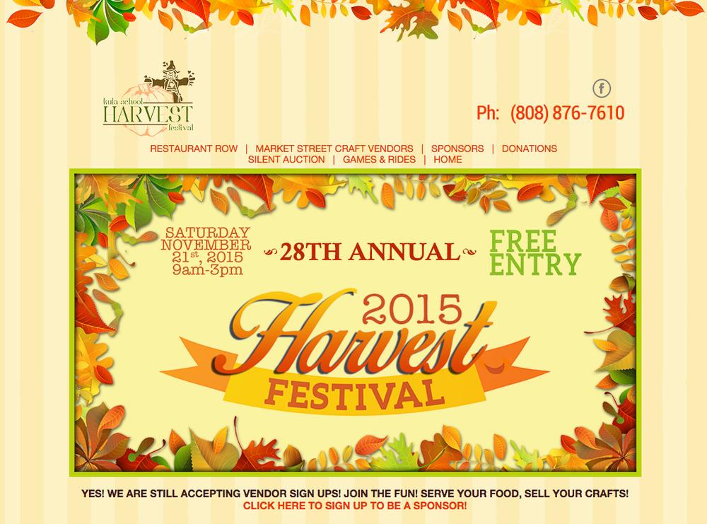 HarvestFestival.png
