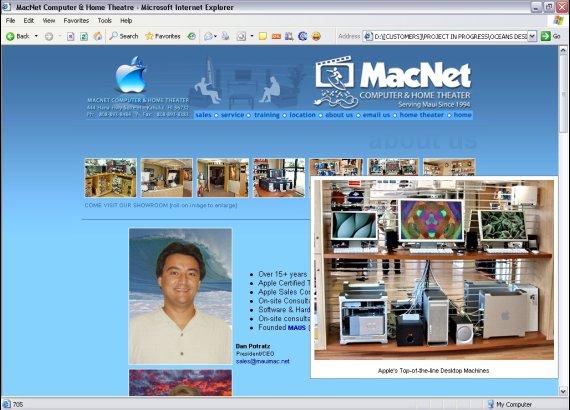 MacNet-inside.jpg