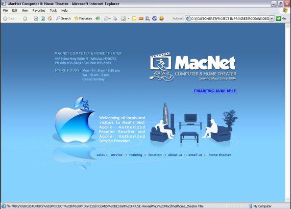 MacNet.jpg