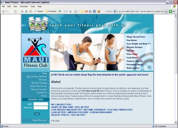 MauiFitnessClub.jpg