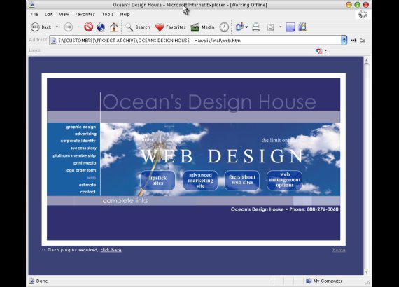OceansDesignHouse-inside.jpg