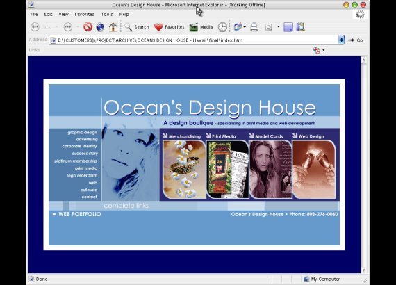 OceansDesignHouse.jpg