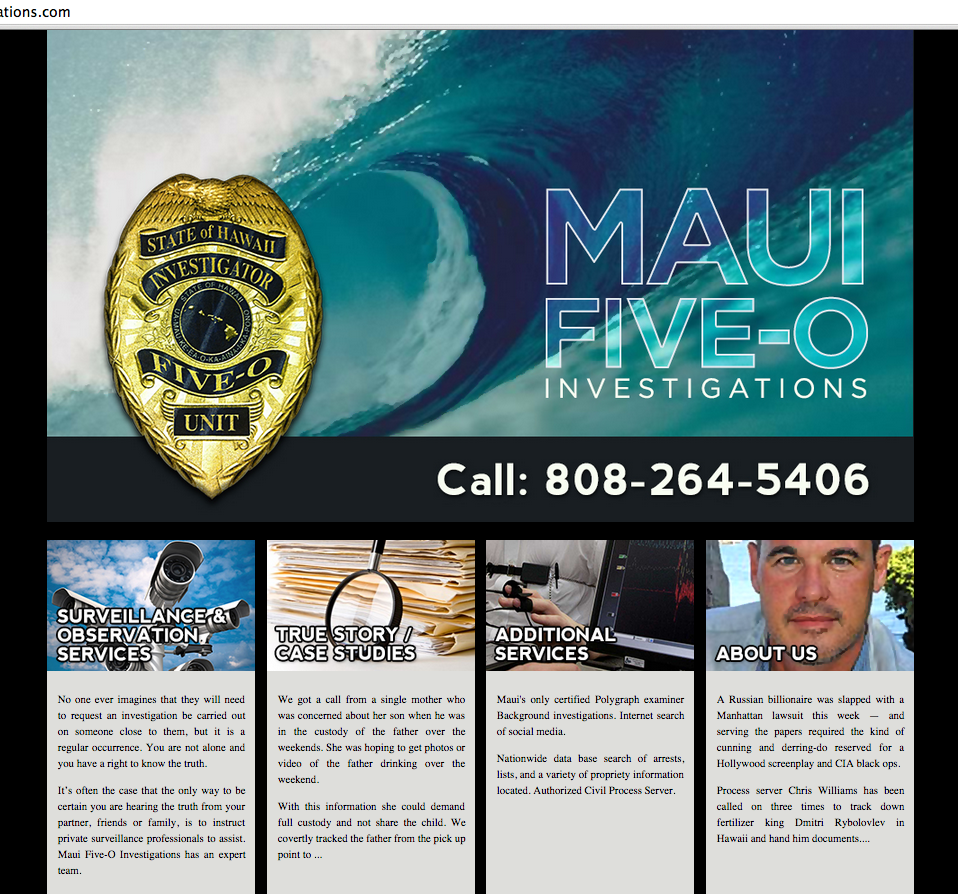Mauifive-oinvestigations.com.png