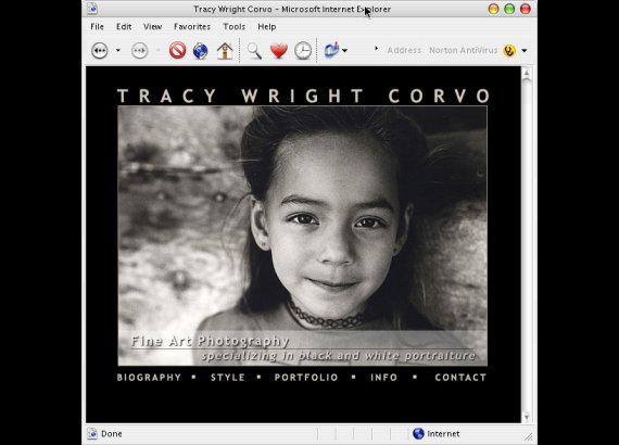 TracyCorvo.jpg