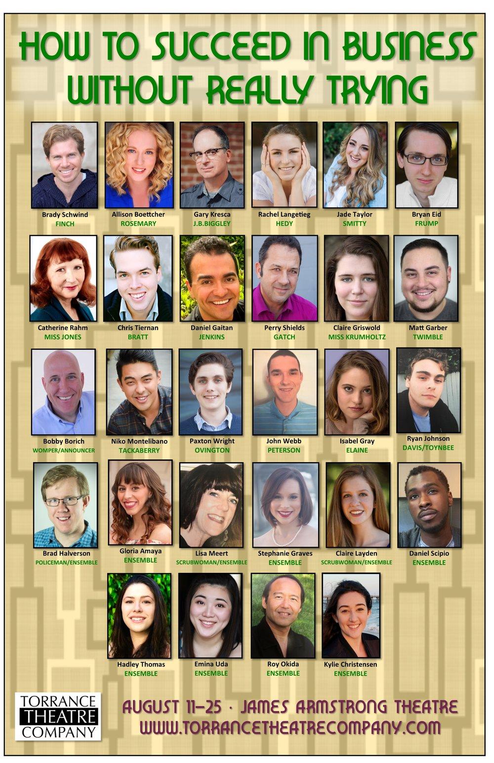 Meet the Cast- H2$.jpg