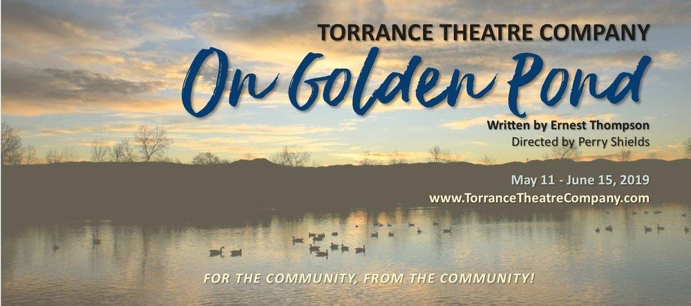 Golden Pond.jpg