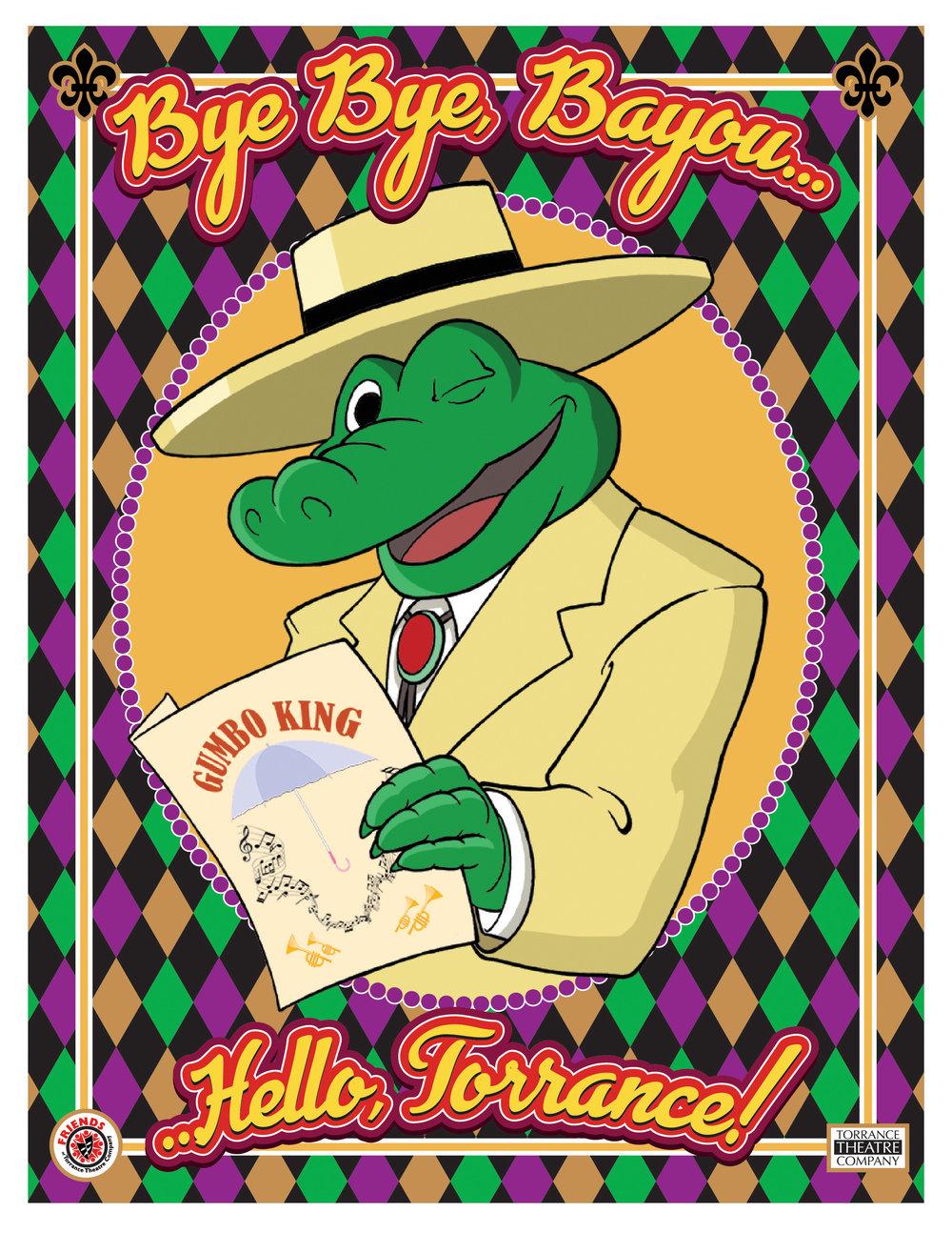 Bye Bye Bayou Torrance Alligator  Menu flyer (1).jpg