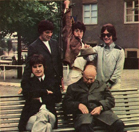 The Kinks.jpg