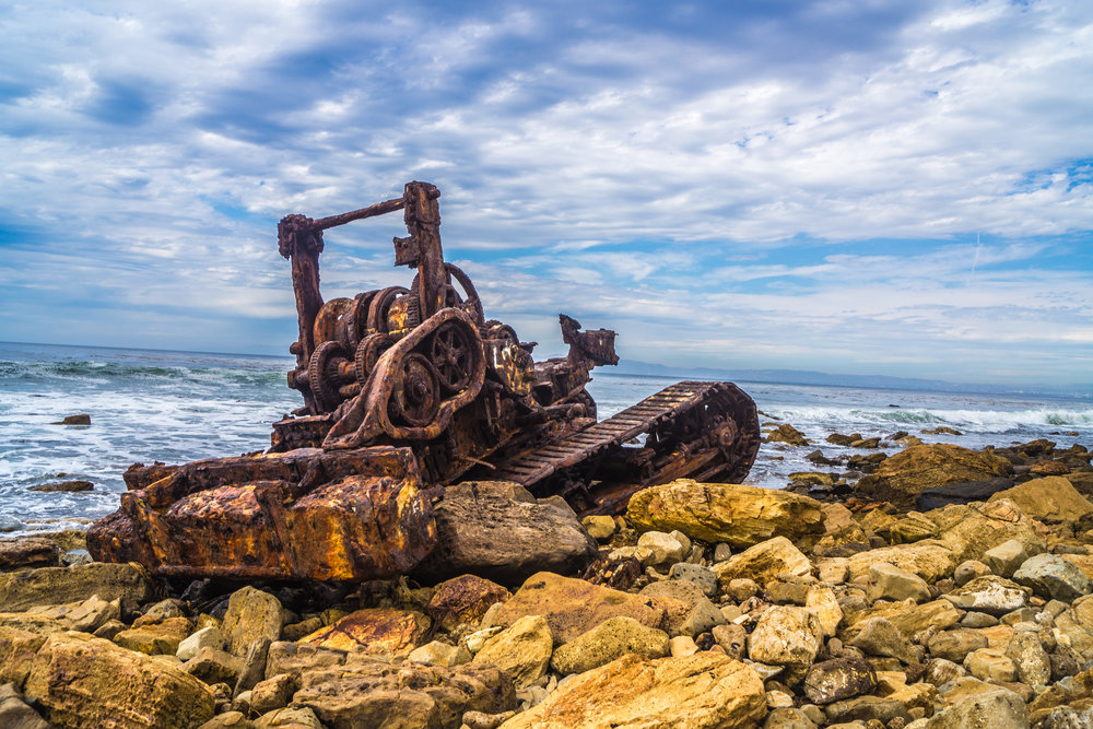 Shipwreck upload-5.jpg