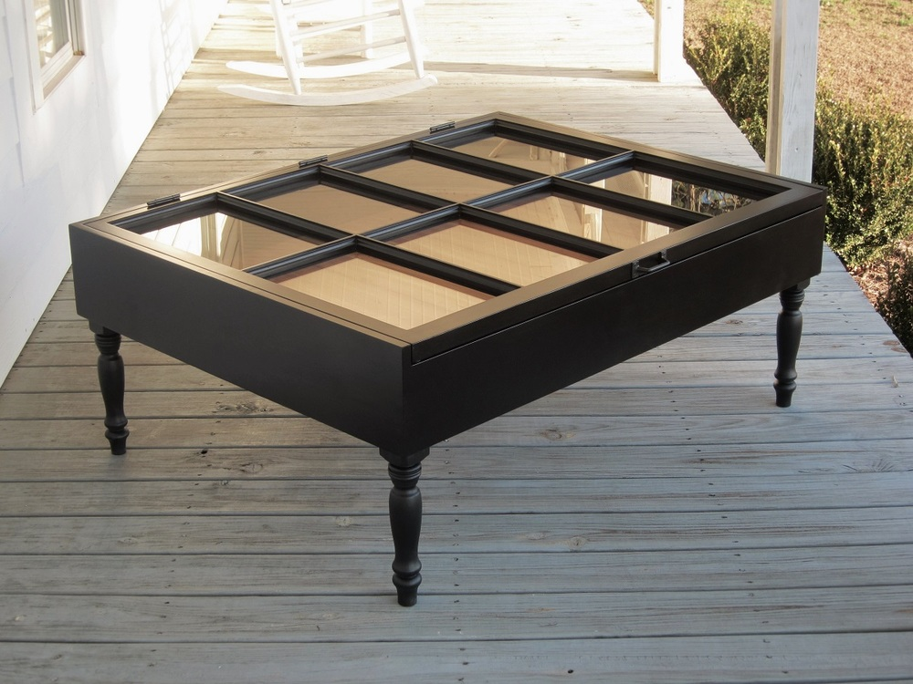table002.jpg