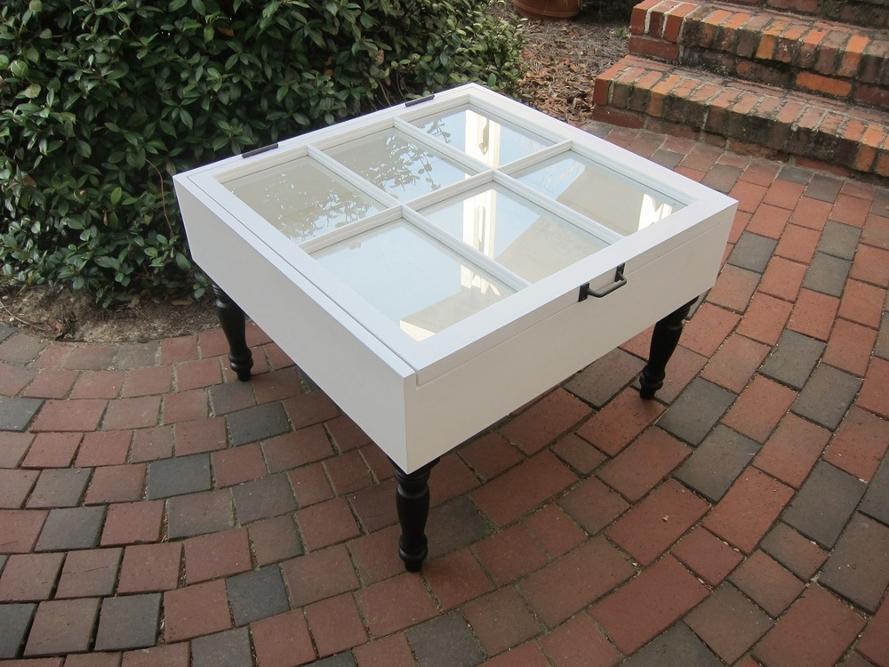 table021.jpg