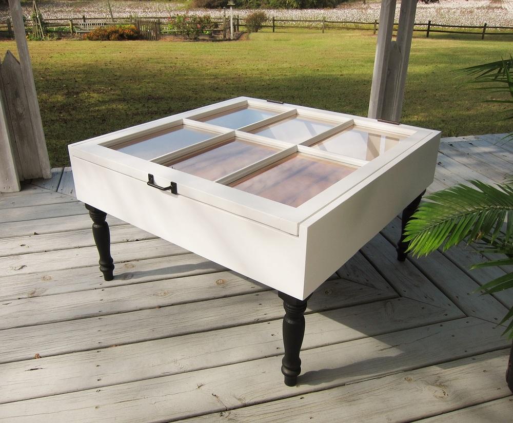 table023.jpg