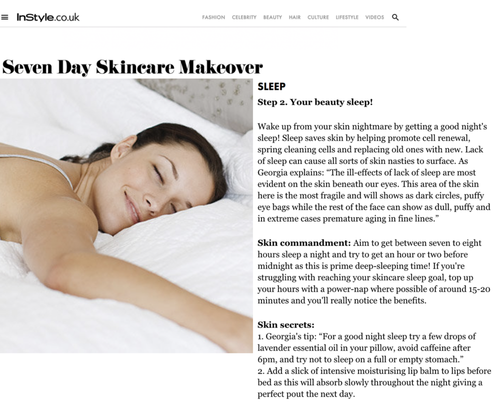 InStyle - Skincare Makeover 3.png