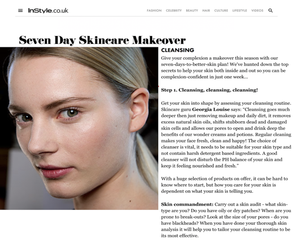 InStyle - Skincare Makeover 1.png