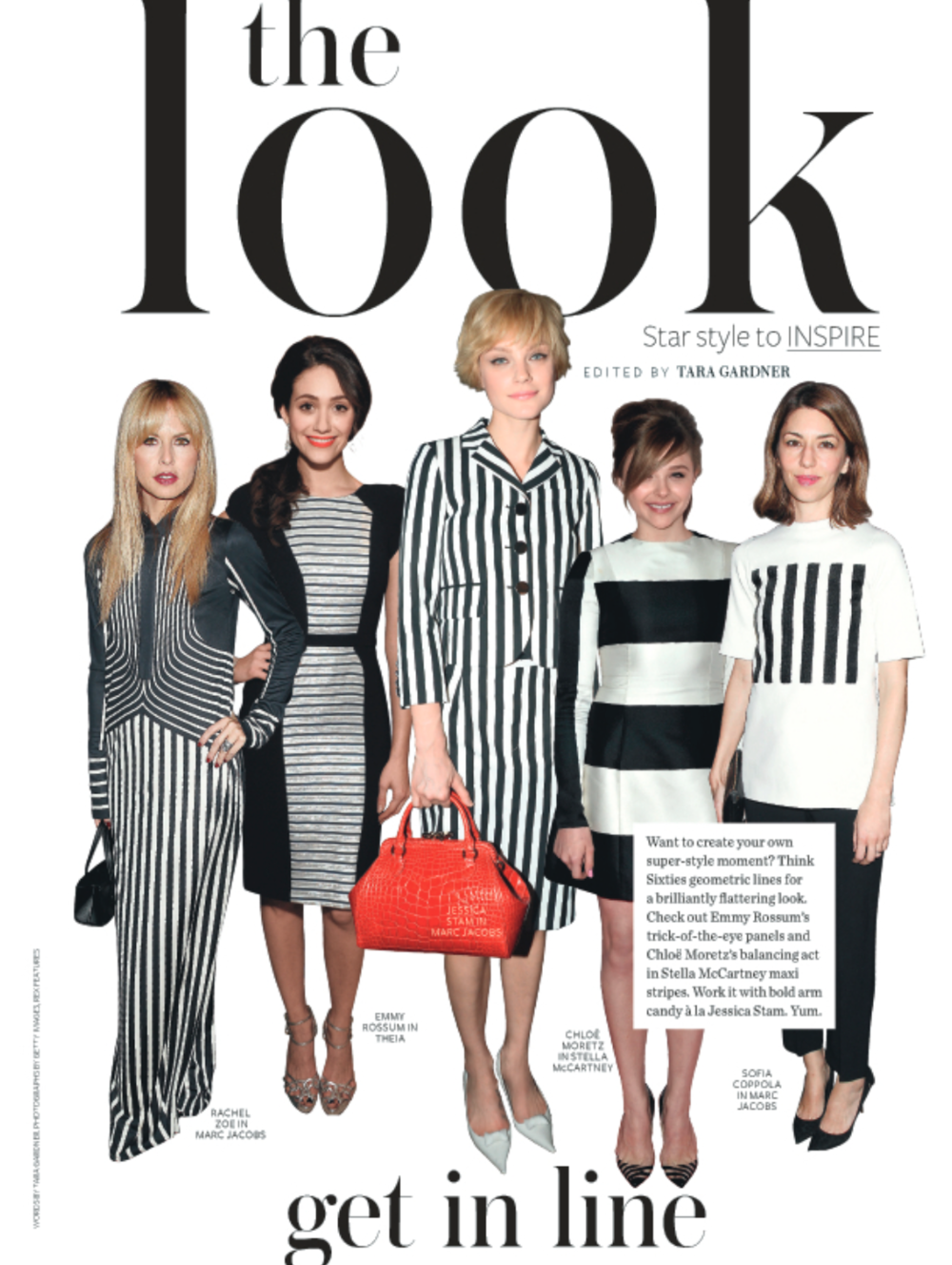 InStyle The Look 1a.png