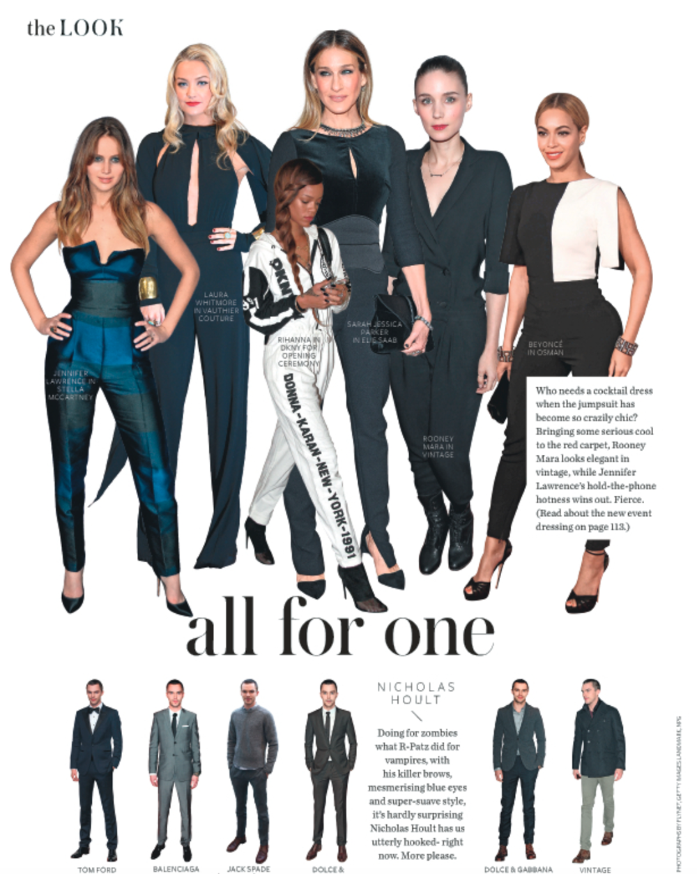 InStyle The Look 1d.png