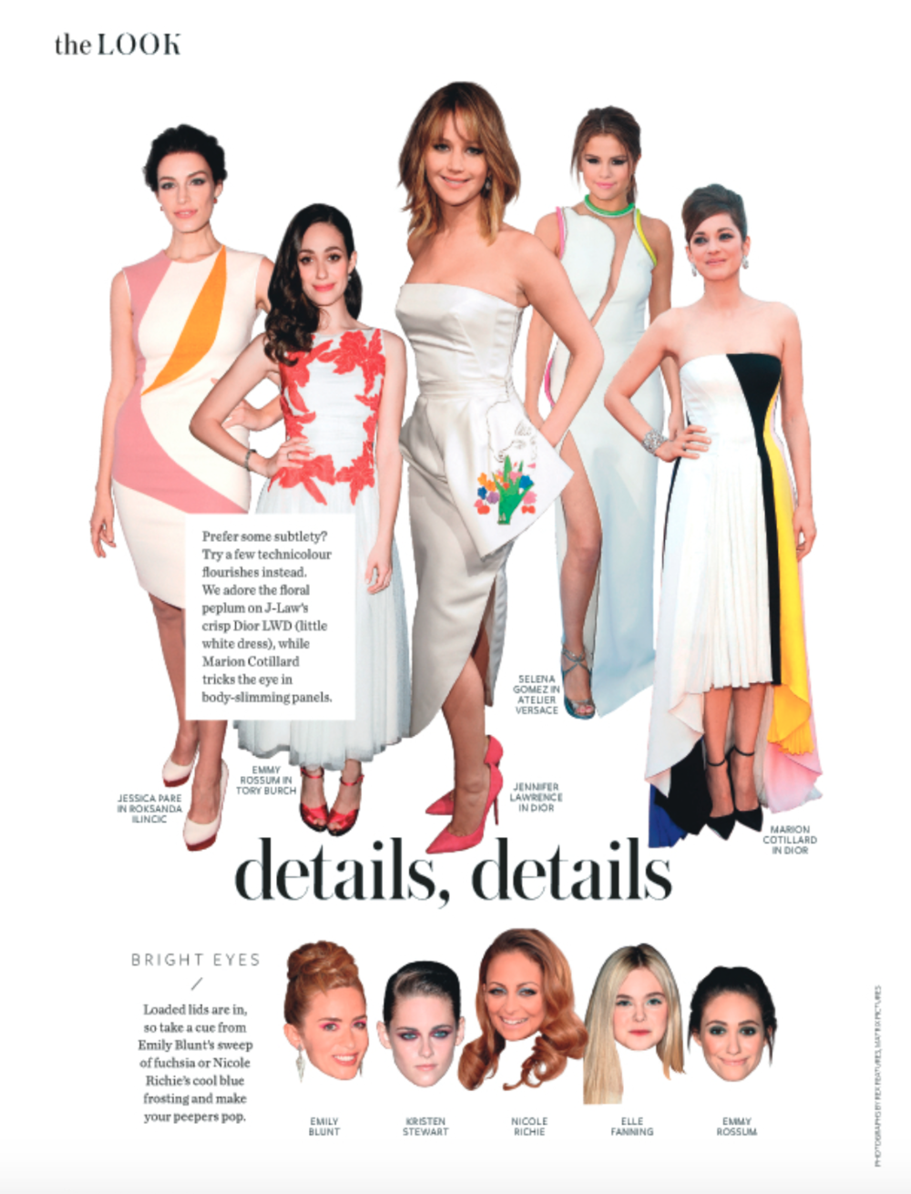 InStyle August The Look 2.png