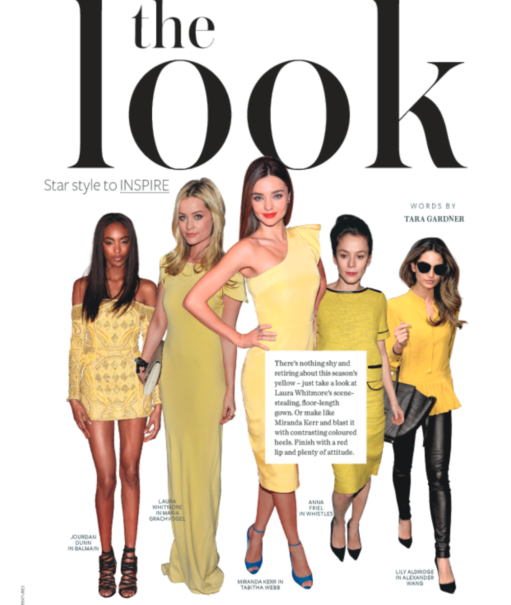 InStyle The Look June 1a.png