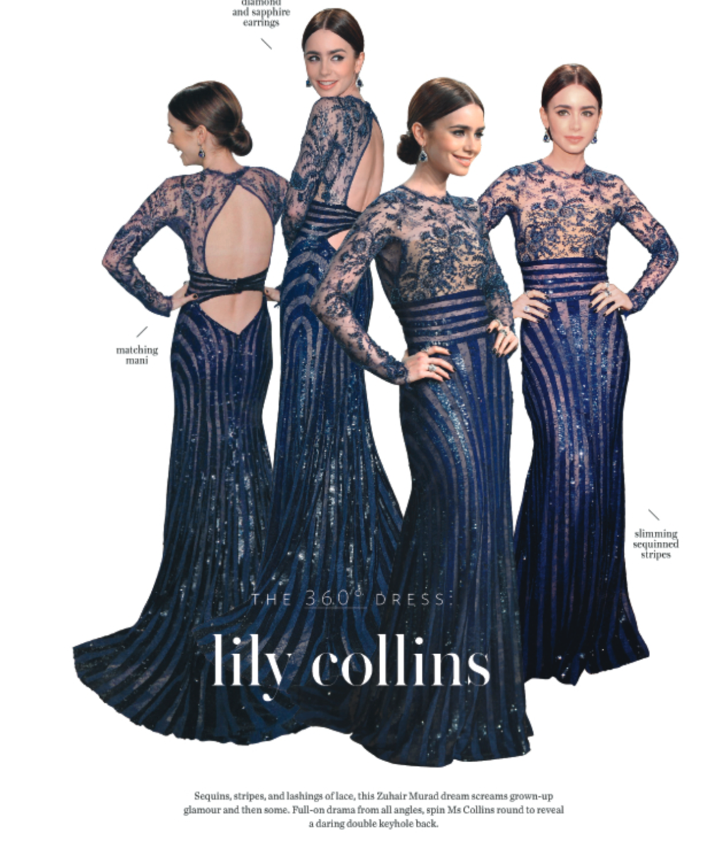 InStyle The Look June 1d.png