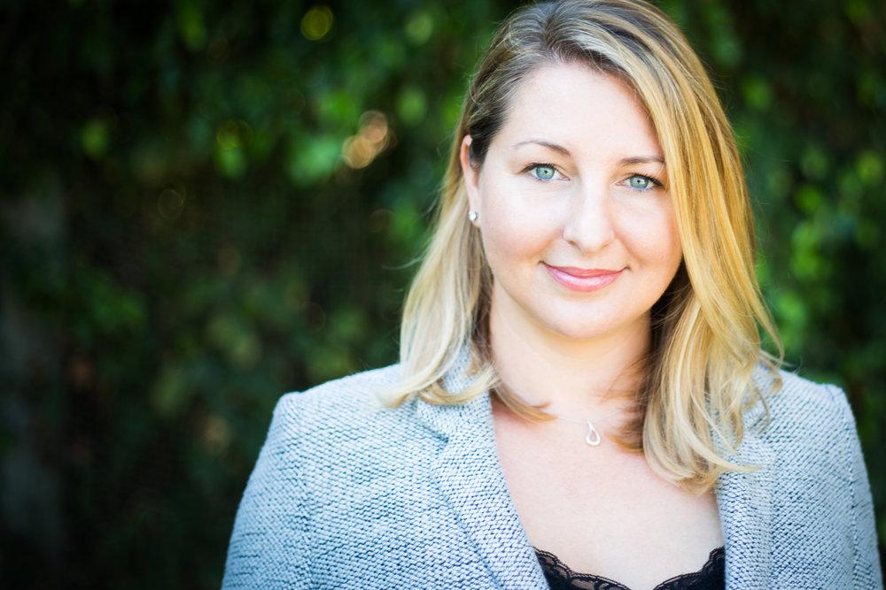 Vanessa Rosenblum - Marbella Entrepreneur-28 (1).jpg