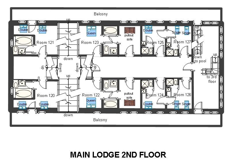MainLodge 2nd floor.jpg