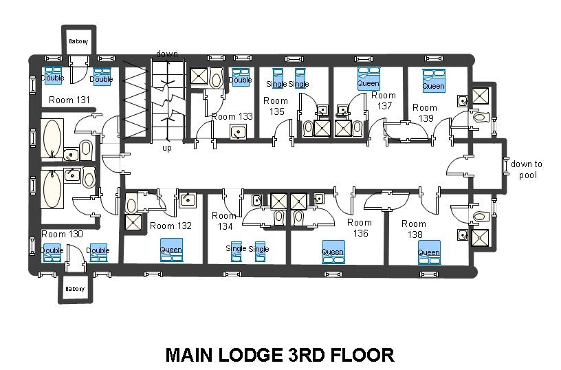 MainLodge 3rd floor.jpg