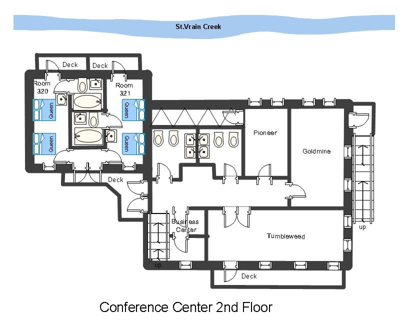 conf ctr 2nd floor.jpeg