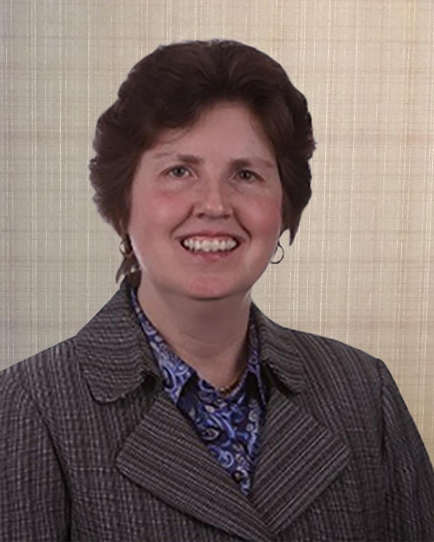 Linda D. Hutcheson, CPA