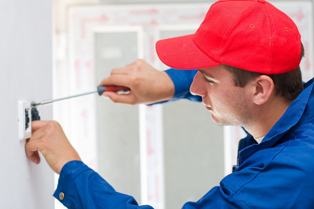 Total Temperature Control can repair, service or upgrade your heating, air conditioning or air quality system.