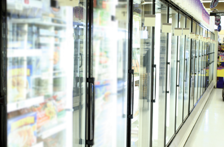 Total Temp knows how important refrigeration can be to a business and offers 24 hour- quick response service.