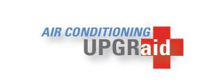 AC-upgraid-logo.jpg