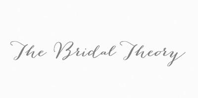 p-bridaltheory.jpg