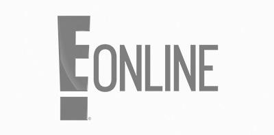 p-eonline.jpg
