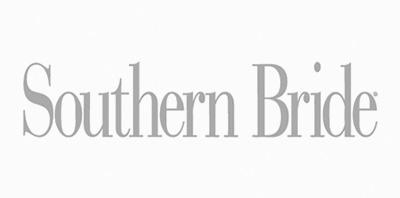 p-southernbride.jpg