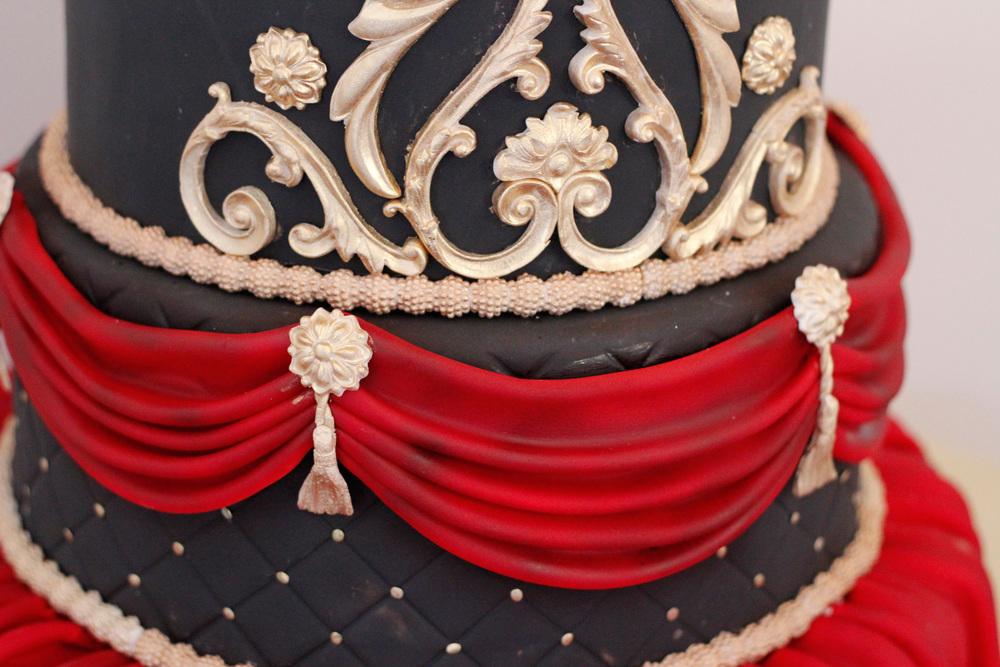 cake1.2.jpg