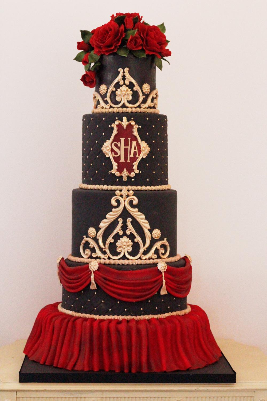 cake1.1.jpg